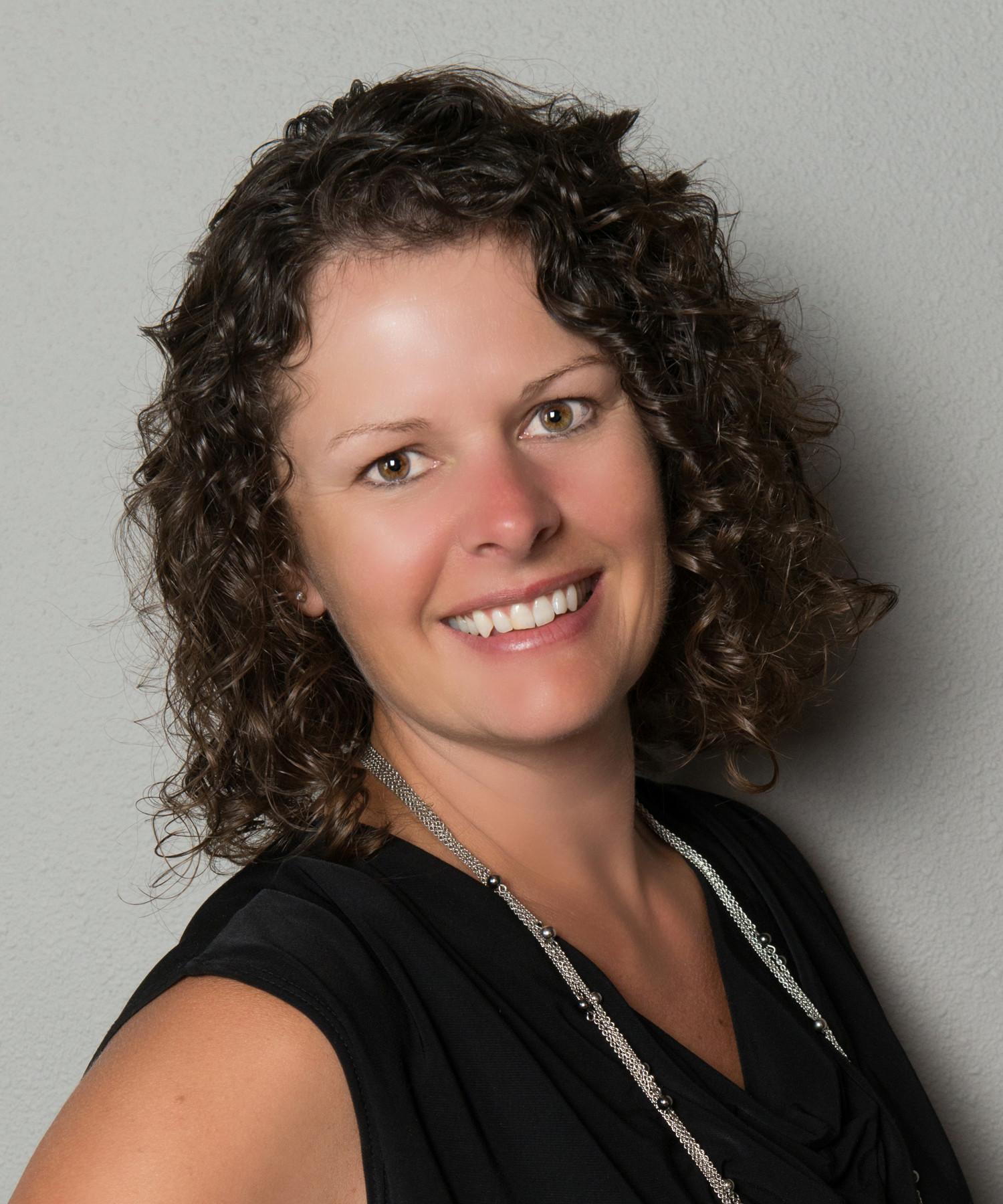 Mindy Seiffert