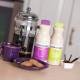 Kalona SuperNatural Introduces French Vanilla and English Toffee Half & Half