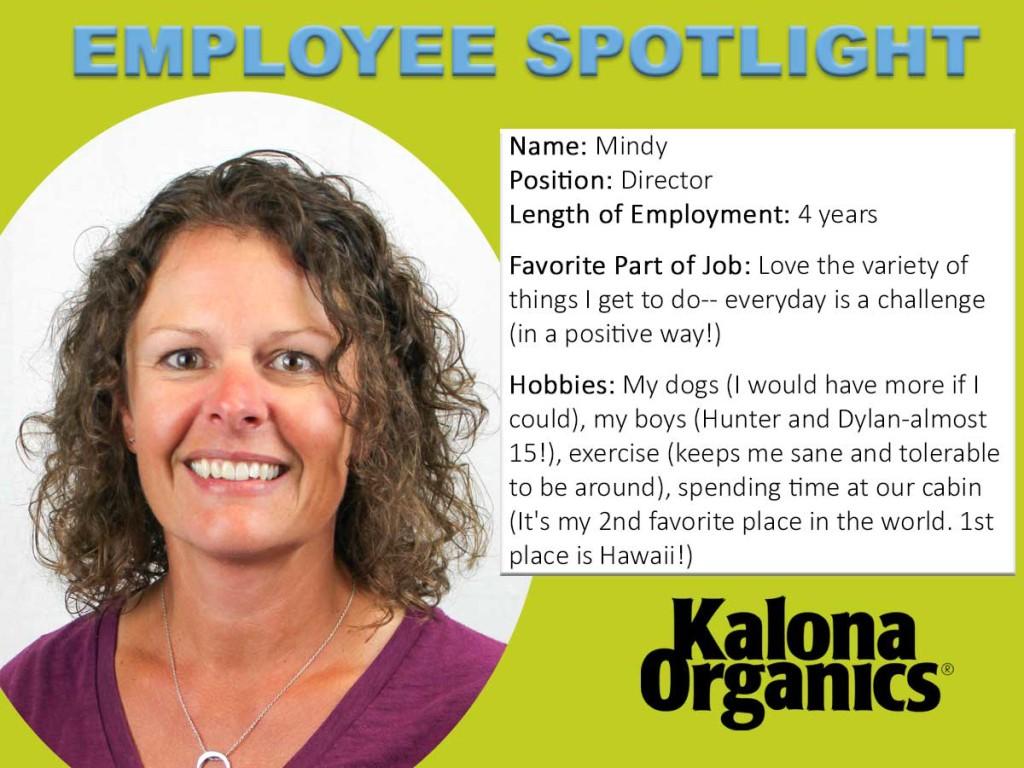 mindys-employee-spotlight